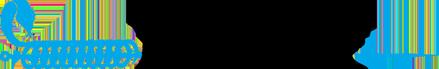 Norsk Forening for Medisinsk Akupunktur